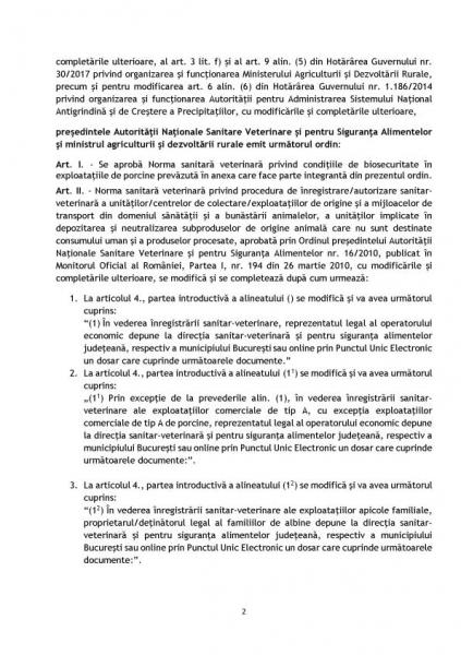 ansvsa-2_b