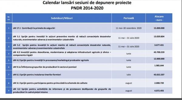 calendar-afir-2020_b