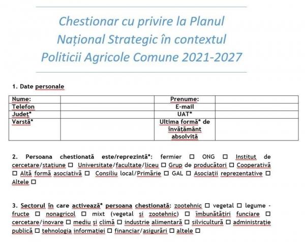 chestionar-pns_b