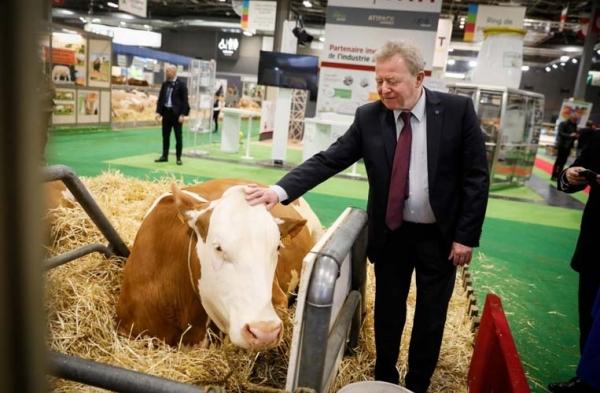 Comisar european Agricultură: Fermele mici și mijlocii nu trebuie să dispară!