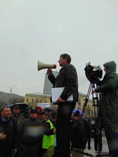 franc-si-protest_b