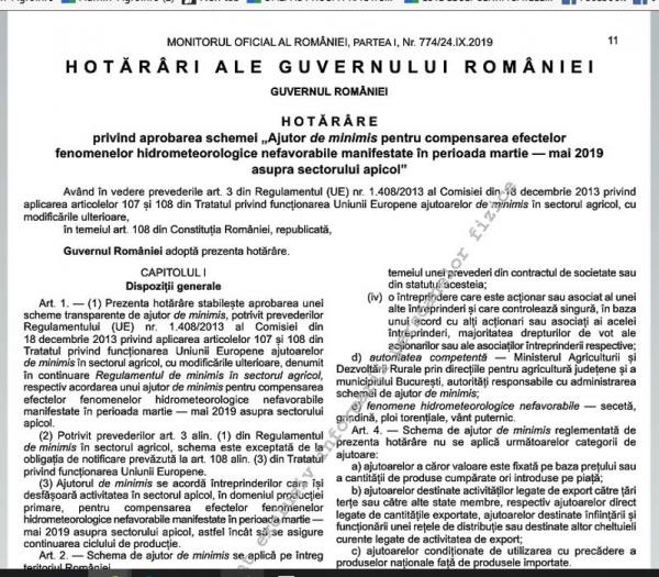 hotarare-apicultori_b