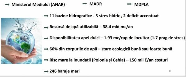 masura-16-apa_b