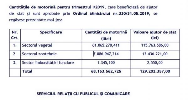 motorina-12-iunie_b
