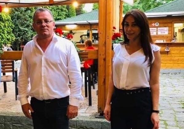 oros-si-mihaela-boca_b