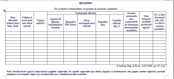 registru-evidenta_b