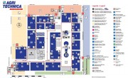 Agritechnica_map2011
