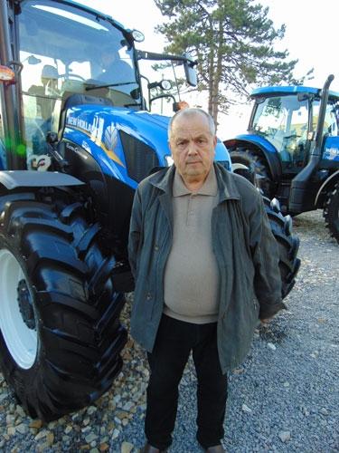 fermierul-gheorghe-condrut