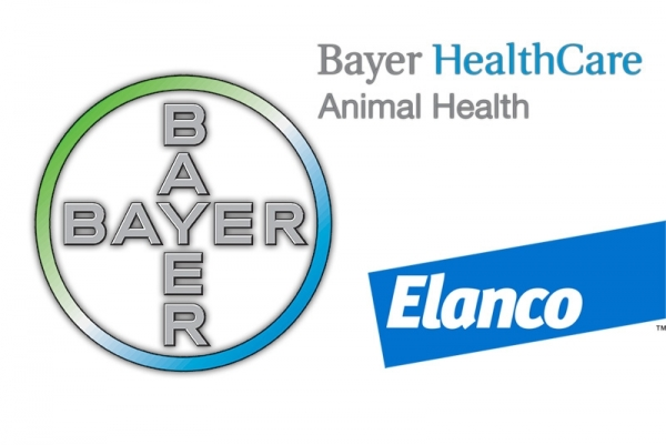 Bayer-AnimalHealth-Elanco_b