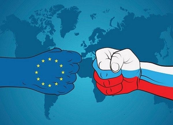 Rusia-UE-embargo_b