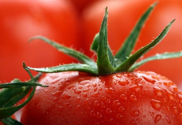 tomate-proaspete_b