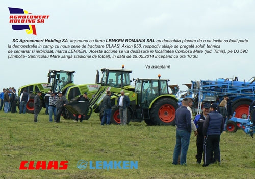 demo-Axion-950--Lemken-Comlos-2014_b