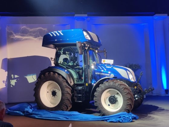 New Holland dual_b